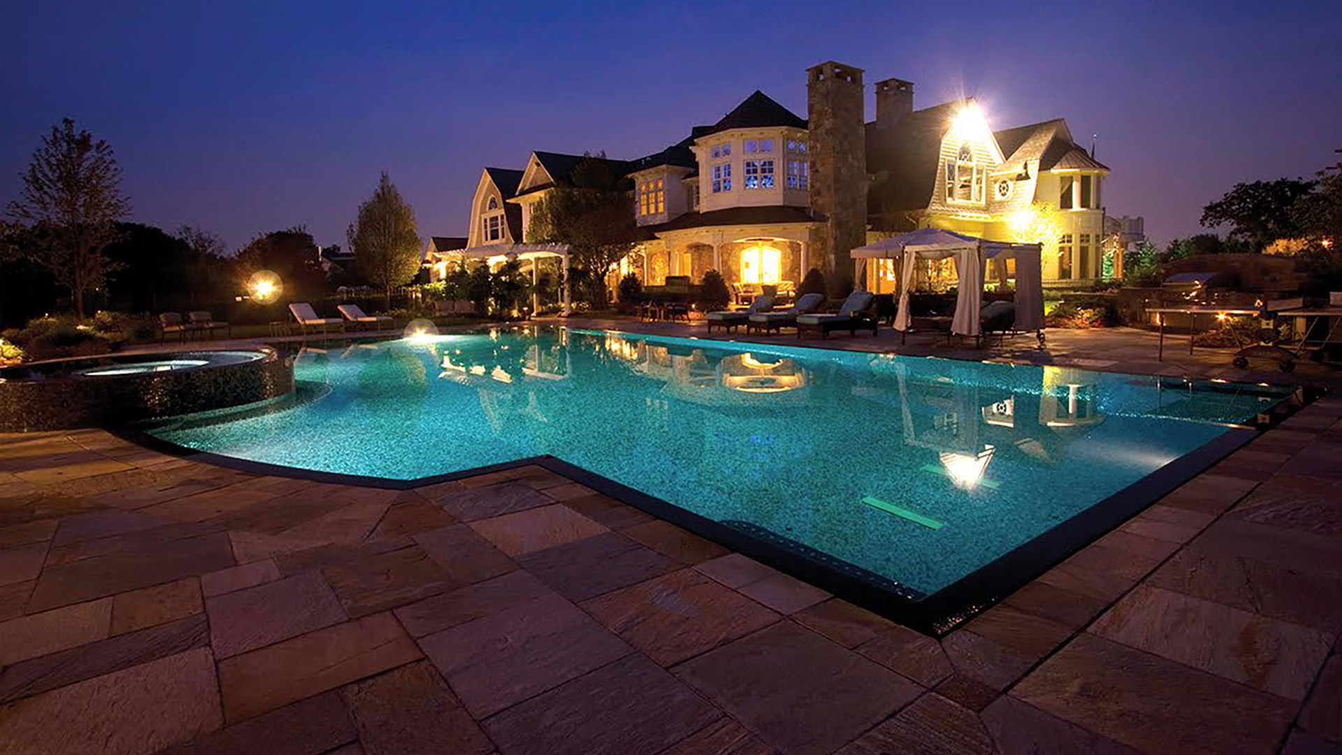Palatial Pools Inc.: Pool Repairs, Pool Service and Pool Maintenance in Great Neck, Sands Point and Oyster Bay