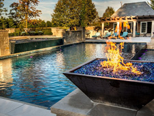 Palatial Pools Inc.: Pool Repairs, Pool Service and Pool Maintenance in Oyster Bay. Call today - (631) 940-0429